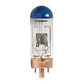 Replacement For ARGUS 570(ELECTROMATIC) Light Bulb