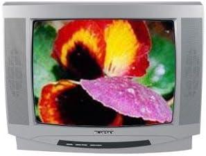 Bluesky BS 2006 VE - CRT TV: Amazon.es: Electrónica