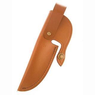 Buck Zipper/Vanguard Knife Sheath, Outdoor Stuffs