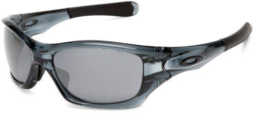 Oakley Pit Bull Non Polarized Sunglasses product image