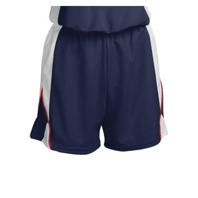 Girls' Unity Short