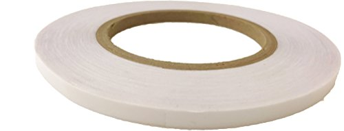 Basting Tape Double Faced Yard product image