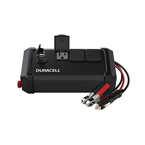 duracell power - 7