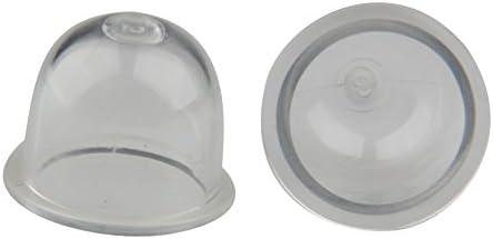 20 Walbro Primer Bulb 188-12 For STIHL,SHINDAIWA,ECHO,HOMELITE,ROBIN CARBURETOR