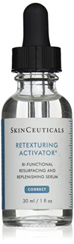 Skinceuticals Retexturing Activator Replenishing Serum, 1.0-Ounce