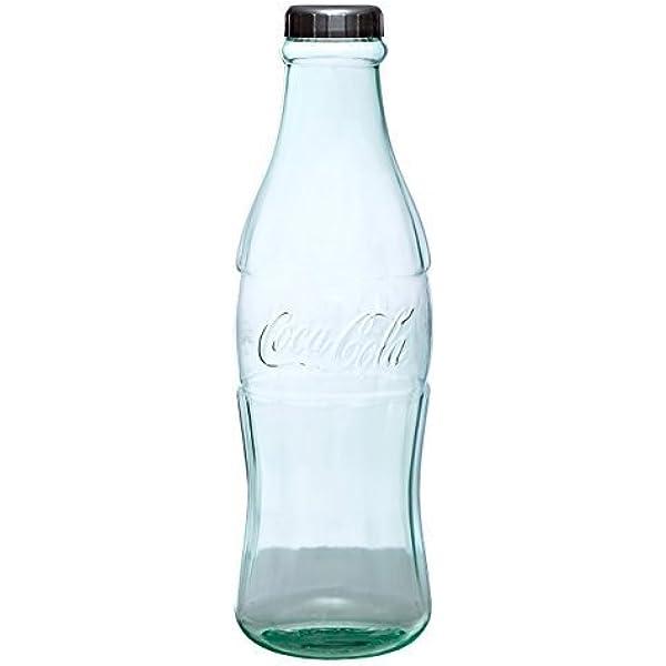 Super Nice Charming Coca Cola #3 Piggy Bank