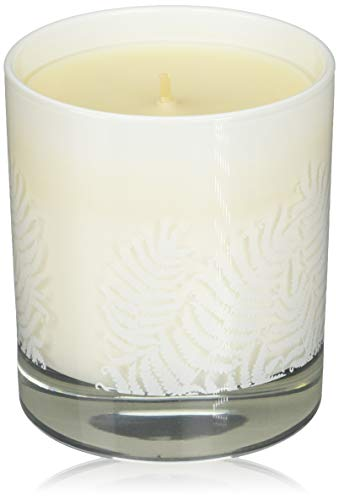 Cowshed Wild Cow Invigorating Room Candle for Unisex, 8.11 Ounce