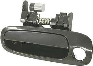 Replacement Exterior Door Handle Automotive