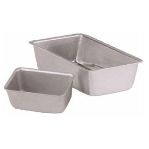 Lincoln Wear - Ever Loaf Pan, 4 1/4 x 8 1/2 x 3 1/8 inch -- 24 per case
