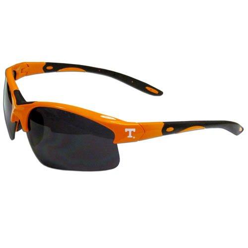 Longhorns Sunglasses Texas - NCAA Texas Longhorns Blade Sunglasses, Adult, Orange