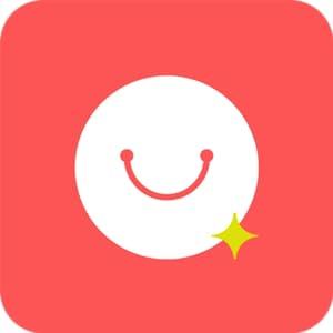 AliExplorer Lite - Compras y Rastreo en AliExpress: Amazon.es: Appstore para Android