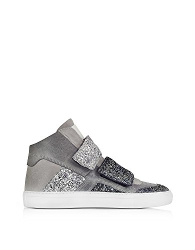 mm6-maison-margiela-womens-s40ws0048sy0407961-grey-suede-hi-top-sneakers
