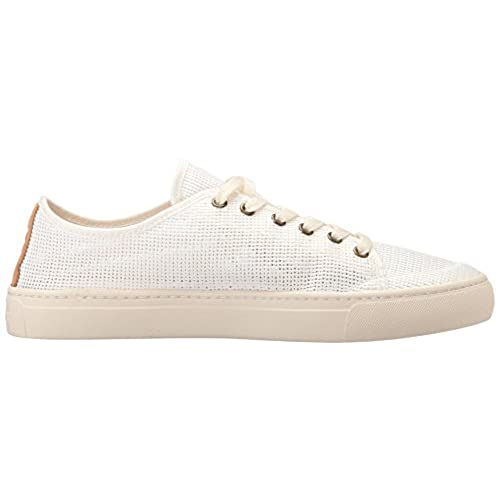 a00231435f153 Soludos Men's Mesh Tennis Sneaker Loafer well-wreapped - appleshack ...