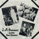 Jb Summers & Blues Shouters