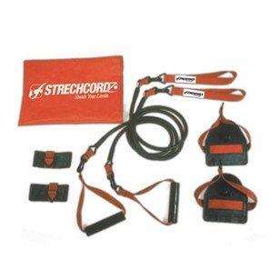 StretchCordz Modular Set Silver Resistance For Sale