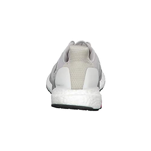 Gritre Gris Gricua W Boost 0 Femme Running de Solar adidas Griuno Chaussures Uvx0w1