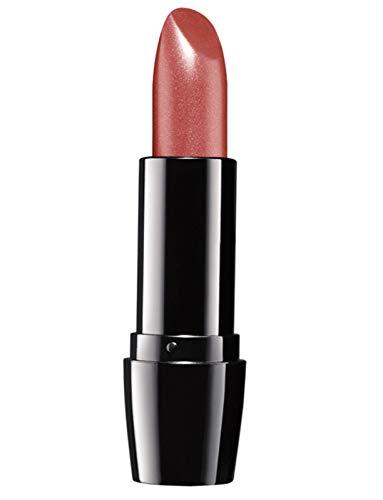 Color Design Lipstick Designer Bloom Cream Promo Unboxed