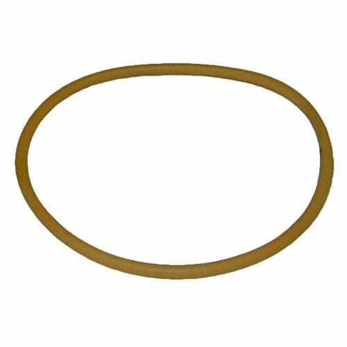 DEWALT N023142 O-Ring