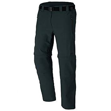 Pantalon Femmes Cmp Off Femmes Pantalon Zip Off Zip Cmp Femmes Pantalon Cmp QBthrosdxC