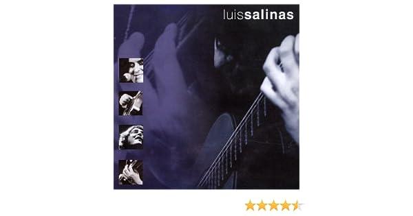 Rosario: Luis Salinas: Amazon.es: Música