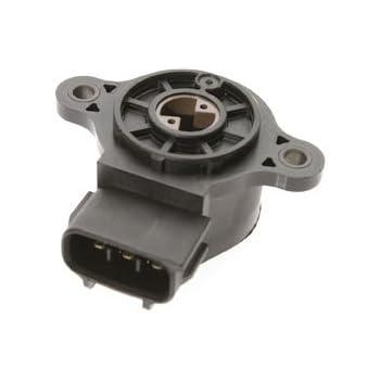 Original Engine Management 99072 Throttle Position Sensor