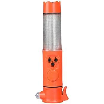 Amazon.com: Siivton, martillo de seguridad para vehí ...