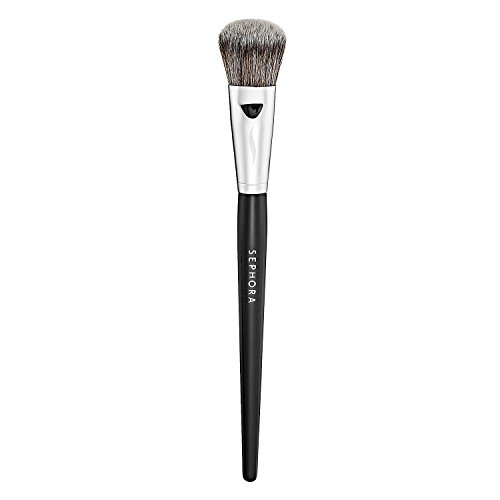 SEPHORA COLLECTION Pro Flawless Airbrush product image