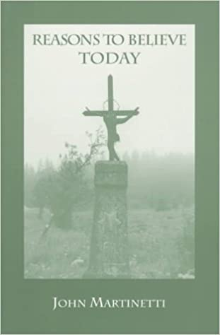 Book Reasons to Believe Today (Marquette Studies in Theology)