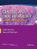 General &_Oral Pathology for Dental Hygenists
