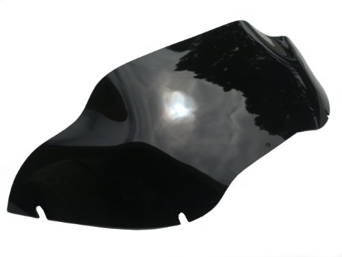 Road Glide Windshield - 7