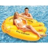 SunSplash Fielders Choice Lounge by SunSplash