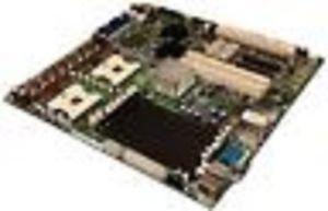 WME868078 Gateway 9510 Server Motherboard Dual Xeon ()