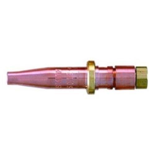 Sc12-6 Torch Tip