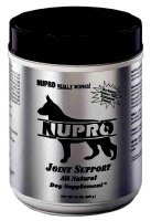 Nupro Joint Support - Small Breed - 1 lb