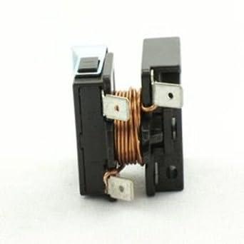 Current Relay 15093174 Refrigeration Machine Accessories kits