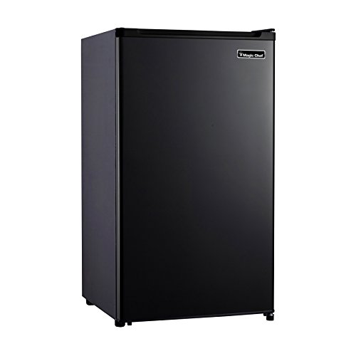 Magic Chef MCAR320B2 Refrigerator cu ft