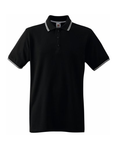 fruit of the loom polo - 2