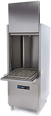 VN-3000 Ultra - Lavavajillas para sartenes (400 V): Amazon.es ...