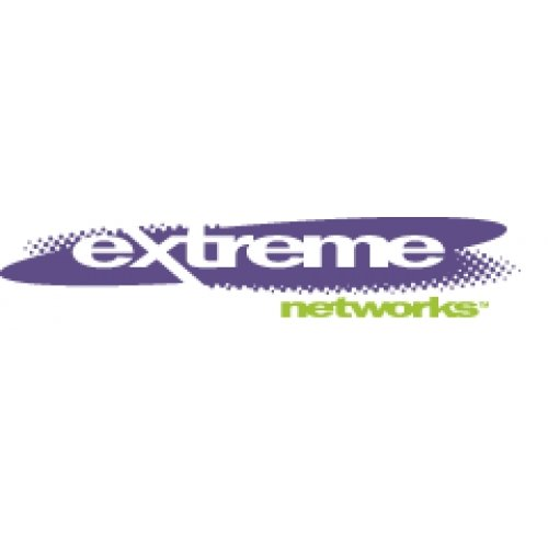 Extreme Chassis - EXTREME NETWORKS, INC BlackDiamond 8810 10-Slot Chassis / 41011 /