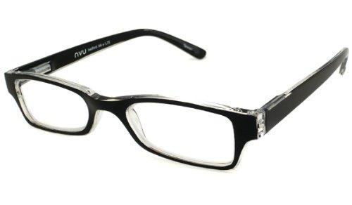 Nvu Eyewear - 2