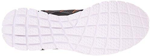 Fila Spedway Sintetico Scarpa da Corsa