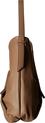 Hobo SOCIETY SOLE Taupe Womens Clarice an4cxtzwq