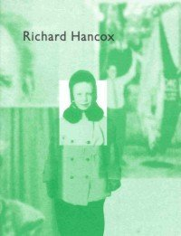 Richard Hancox