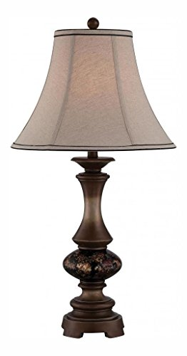table-lamp-dbrz-wglass-deco-fabric-shade-e27-cfl-23w
