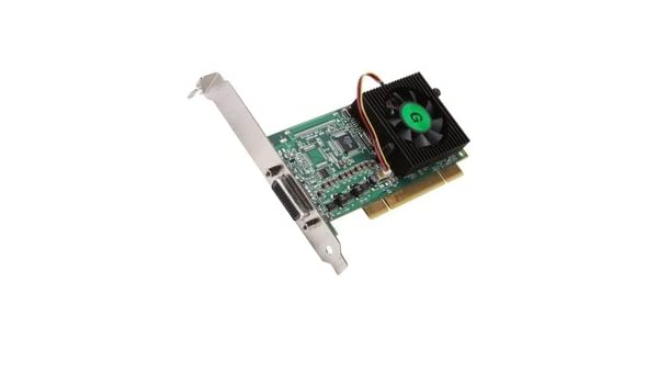 DRIVER: MATROX MILLENNIUM P650 LOW-PROFILE PCI