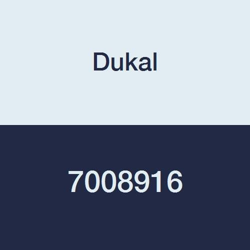 Dukal 7008916 Non-Sterile, Gel Sachets 3.5 g (25 per pack/24 pack per case) (Pack of 600)