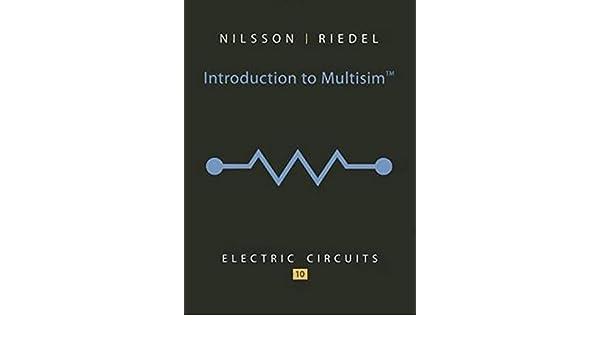multisim 10 download