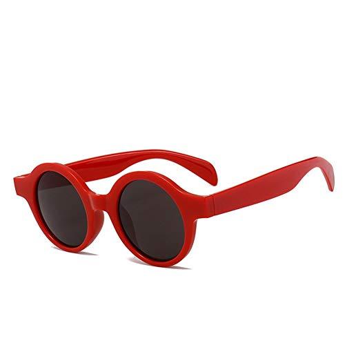 sol forman NIFG señoras m 44m Las sol del de de las retras gafas 138 C redondo 120 marco gafas de las a q4twfx4g