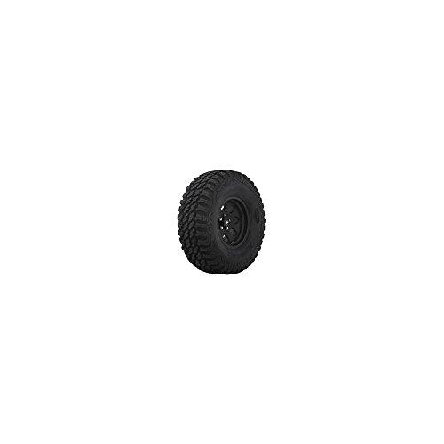 Pro Comp Xtreme MT2 Radial Tire - 285/75R16 (Pro Comp Distributors compare prices)