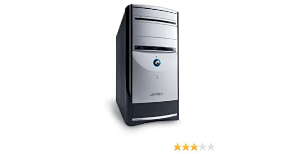 EMACHINE T2862 SOUND TREIBER WINDOWS XP